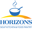 Horizons Gift Catalog